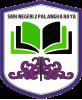SMK Negeri 2 Palangka Raya